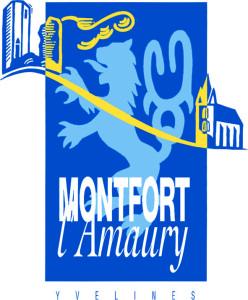 Logo_de_la_commune_de_Monfort-l'Amaury